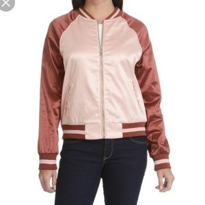 Ashley Downtown Collection Jacket New